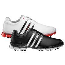 Adidas Men's Tour 360 ATV M1 Golf Shoes