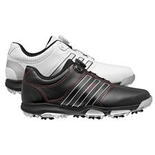 Adidas Men's Tour 360 X BOA Golf Shoes