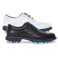 Callaway Golf Men's Apex Tour Golf Shoes