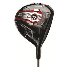 Callaway Golf Big Bertha 815 Double Diamond Driver