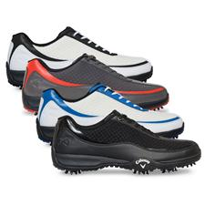 Callaway Golf Men's Chev Aero II Golf Shoes