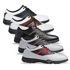 Callaway Golf Wide Chev Comfort Golf Shoes