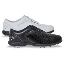 Callaway Golf Wide Halo Pro Golf Shoes for Women