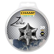 Champ Golf Zarma PINS Spikes