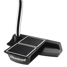 Cleveland Golf Smart Square Blade Putter