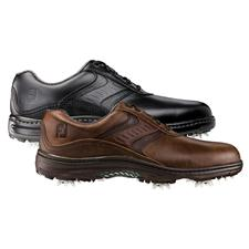 FootJoy Extra Wide Contour Series Core Golf Shoes