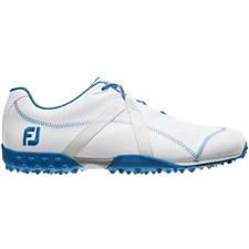 FootJoy Men's M: Project Spikeless Leather Manufacturer Closeout