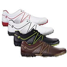 FootJoy Men's M:Project Golf Shoes