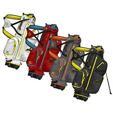 Mizuno Eight50 Stand Bag