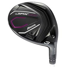 Mizuno JPX-850 Fairway Wood for Women