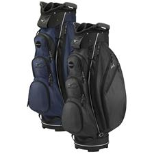Mizuno Personalized V90 Cart Bag