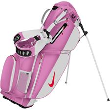 Nike Air Sport Carry Bag for Women