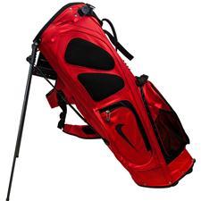 Nike Custom Logo Collegiate Carry Bag