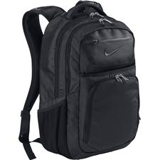 Nike Departure II Backpack - 2015 Model