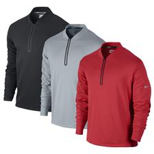 Nike Men's Dri-Fit Wool Tech Cover-Up