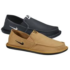 Nike Men's Grillroom Shoe