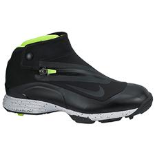 Nike Wide Lunar Bandon II Golf Shoe