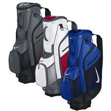 Nike Sport III Cart Bag - 2015 Model