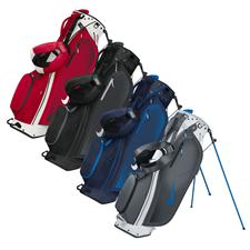 Nike Sport Lite Carry Bag - 2015 Model