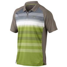 Oakley Men's Colton Polo