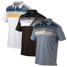 Oakley Men's Donner Polo