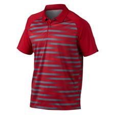 Oakley Men's Lyndon Polo