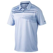 Oakley Men's Markus Polo