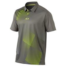 Oakley Men's Miller Polo
