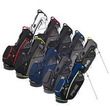 PING Hoofer II Carry Bag