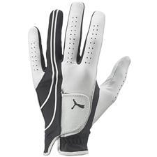 Puma Formstripe Performance Glove
