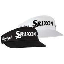 Srixon Men's SRX CG Tour High Crown Visor