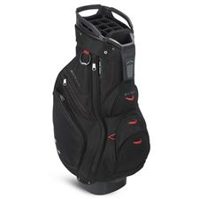 Sun Mountain Black Series C-130 Cart Bag - 2015 Model