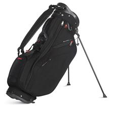 Sun Mountain Black Series Three 5 Stand Bag - 2015 Model