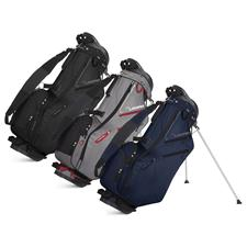 Sun Mountain Looper Caddie Stand Bag - 2015 Model