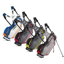 Sun Mountain Swift Junior Stand Bag - 2015 Model