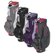 Sun Mountain Sync Cart Bag for Women - 2015 Model