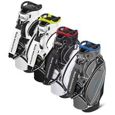 Sun Mountain Tour Series Cart Bag - 2015 Model