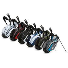 Taylor Made PureLite Stand Bag - 2015 Model