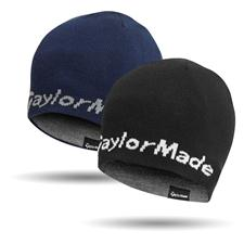 Taylor Made Men's Tour Reversible Beanie