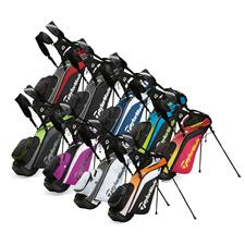 Taylor Made TourLite Stand Bag - 2015 Model