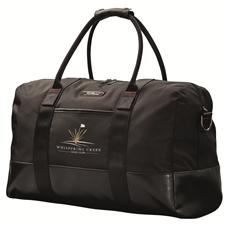 Titleist Custom Logo Cabin Bag