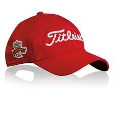 Titleist Custom Logo Custom Logo Q-Max Performance Hat