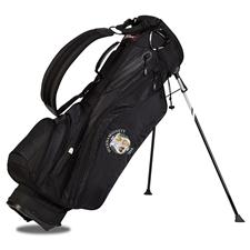 Titleist Custom Logo Single Strap Stand Bag