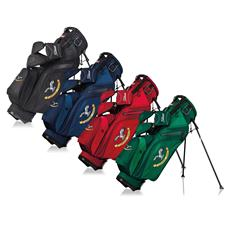Titleist Custom Logo Tournament Ultra-Lightweight Stand Bag