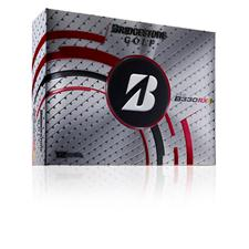Bridgestone Tour B330-RXS Golf Balls - 2014