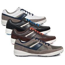 Callaway Golf Men's Del Mar Zephyr Golf Shoes
