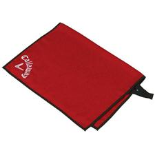 Callaway Golf Microfiber Players Towel