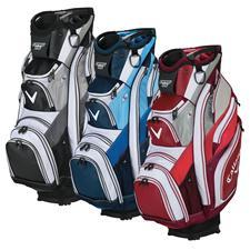 Callaway Golf Org. 15 Cart Bag - 2015 Model