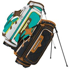 Callaway Golf Uptown Stand Bag - 2015 Model
