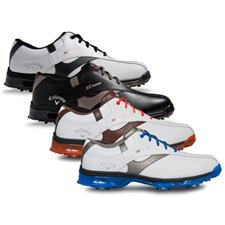 Callaway Golf Wide X Nitro Golf Shoes